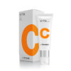 pHformula VITA C Cream