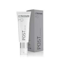 pHformula 365 Daily Essential P.O.S.T. Recovery Cream