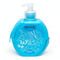 Dermi-C Hand Wash