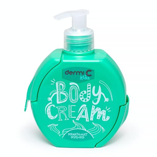 Dermi-C Body Cream