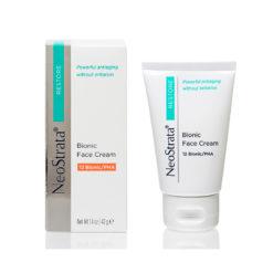 NeoStrata Bionic Face Cream 12 PHA