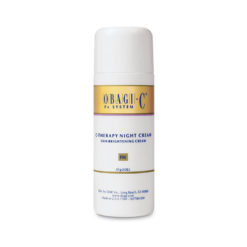Obagi C-Therapy Night Cream