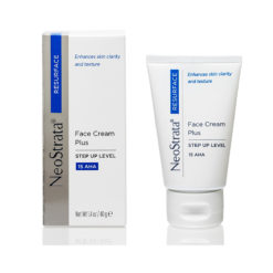 NeoStrata Face Cream Plus 15 AHA