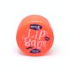 Dermi-C Lip Balm