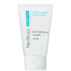 NeoStrata Bio-Hydrating Cream 15 PHA