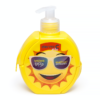 Dermi-C Sunscreen