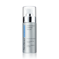 Skin Active Antioxidant Serum