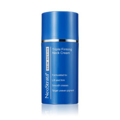 Skin Active Triple Firming Neck Cream
