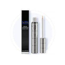 MD Lash Factor Eyelash Conditioner