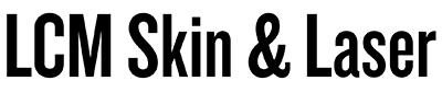 LCM Skin & Laser Clinic