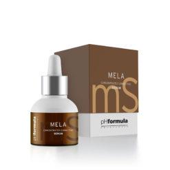 pHformula MELA Serum