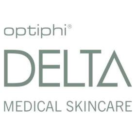optiphi-delta
