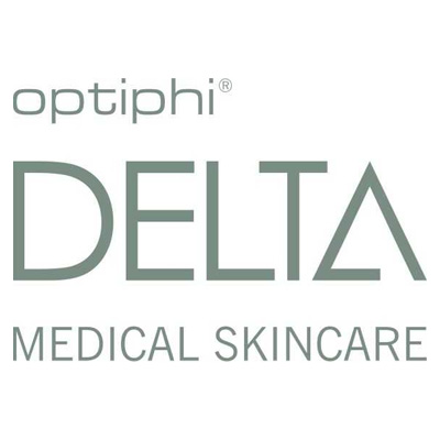 optiphi-delta