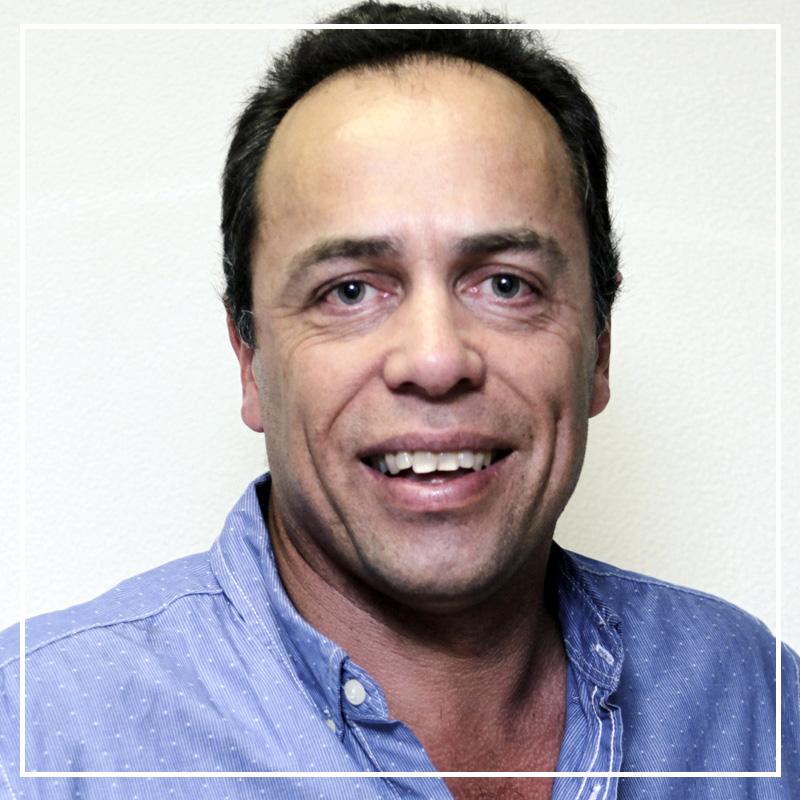 Dr-Albert-La-Cock