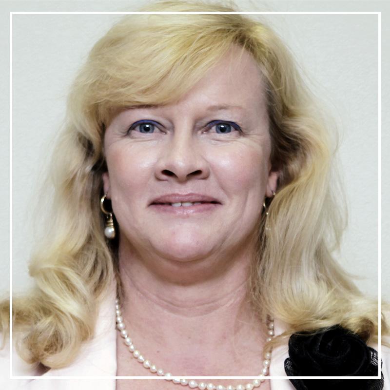Dr-Jeannette-Joynt