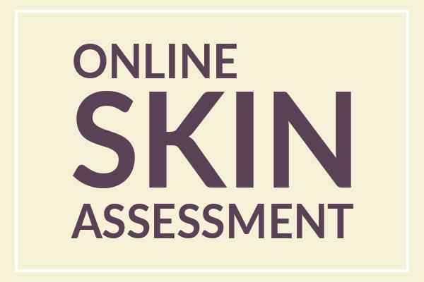 Skin-Assesment