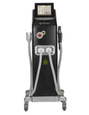 Cortex Lasers Pretoria